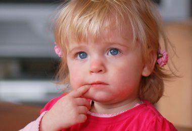 Ton_Hofstra_Fotografie_-_on_Hofstra_Fotografie_-__portret_kinderen